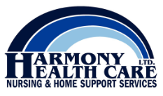 Harmony Health Care Ltd.